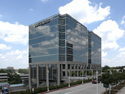 Atlanta Gastroenterology Consultants Office